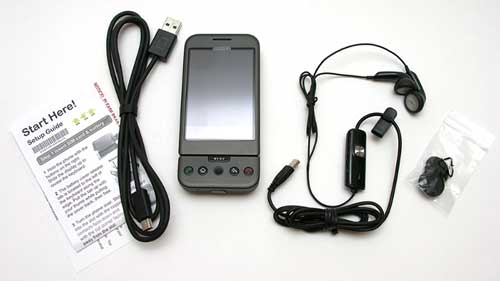 android-g1-1