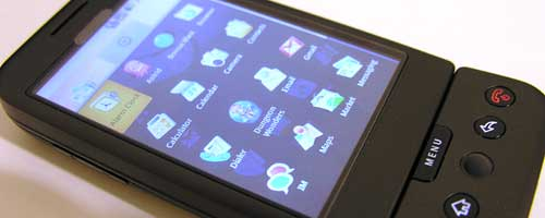 android-g1-20
