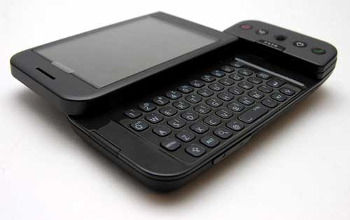 android-g1-9