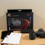 iVoice R1 Bluetooth Car Kit Review