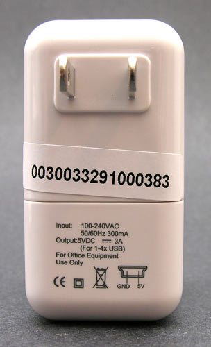 travel-charger-4