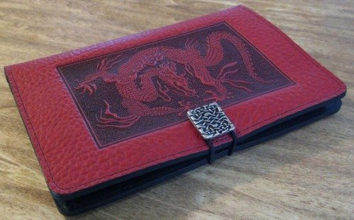 geardiary_oberon_design_kindle2_12-500x311