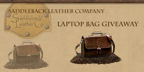saddleback-leather-contest
