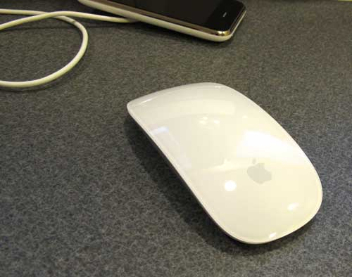apple-magicmouse-1