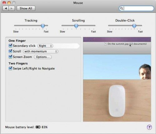 apple-magicmouse-6
