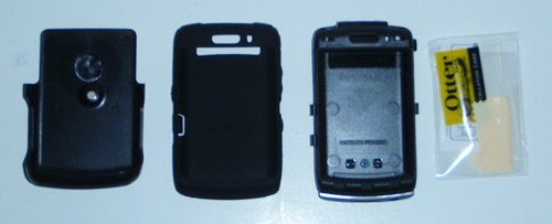 otterbox_defender-everything