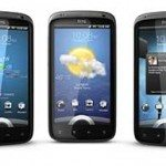 The HTC Sensation 4G Multimedia Superphone is coming to T-Mobile