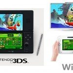 Nintendo wants to bring the 3DS experience to the living room using the Wii-U