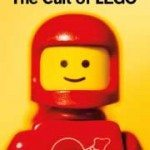 Cult of LEGO Book Review