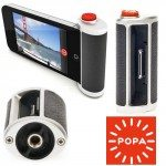 Turn Your iPhone into a Point-and-Shoot Camera with POPA