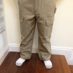 Duluth Trading Co. Fire Hose Work Pants Review