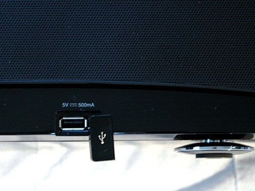SherwoodS9Soundbar-review-schettino-05