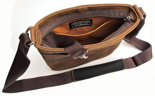 waterfield-indy-5