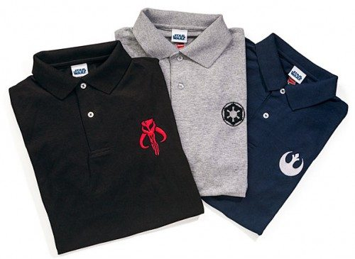star-wars-polo-shirts