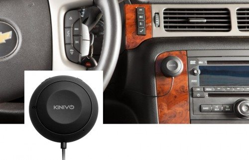 kinivo-bluetooth-receiver