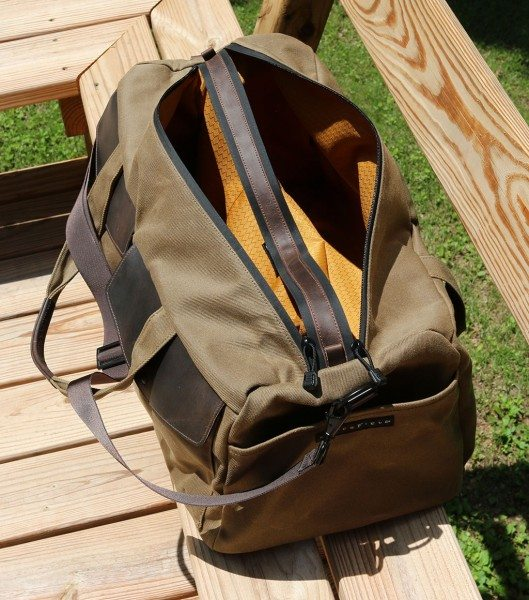 waterfield-duffle-4