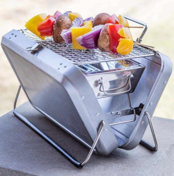 cookout-crusader-portable-grill