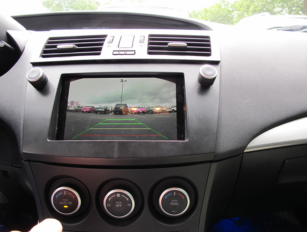 julie's gadget diary – nexus 7 powered car mods – the gadgeteer