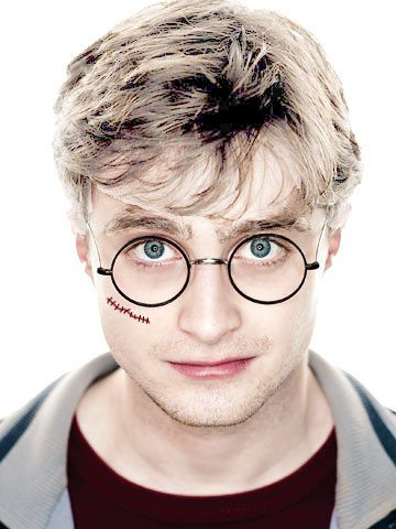 JK Rowling has written a new Harry Potter story – wait, don't get too excited – The Gadgeteer