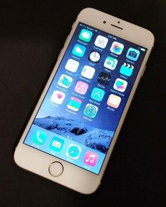 apple-iphone6-1