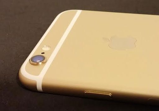 apple-iphone6-4