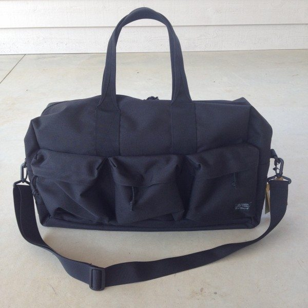 cargoworks-utilitycarryall&pouches_03