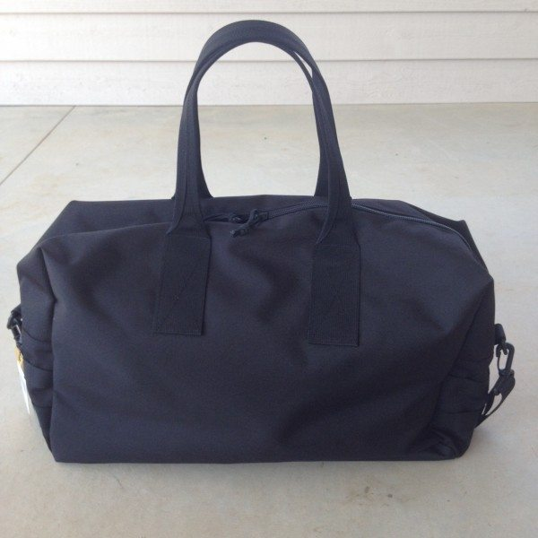 cargoworks-utilitycarryall&pouches_04