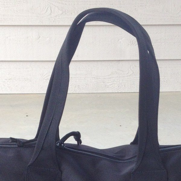 cargoworks-utilitycarryall&pouches_05