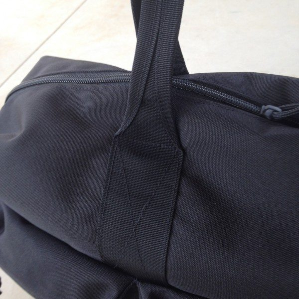 cargoworks-utilitycarryall&pouches_06