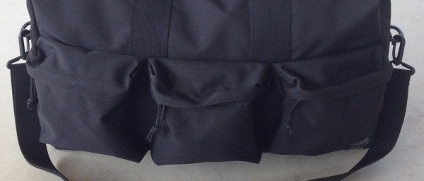 cargoworks-utilitycarryall&pouches_07