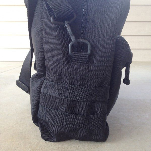 cargoworks-utilitycarryall&pouches_08