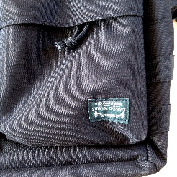 cargoworks-utilitycarryall&pouches_10