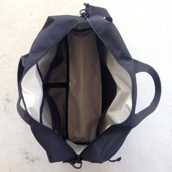 cargoworks-utilitycarryall&pouches_12
