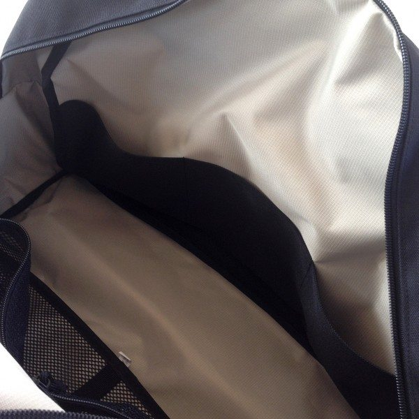 cargoworks-utilitycarryall&pouches_14