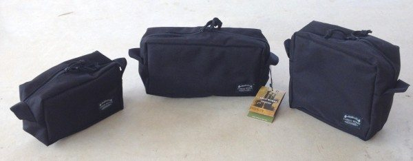 cargoworks-utilitycarryall&pouches_15