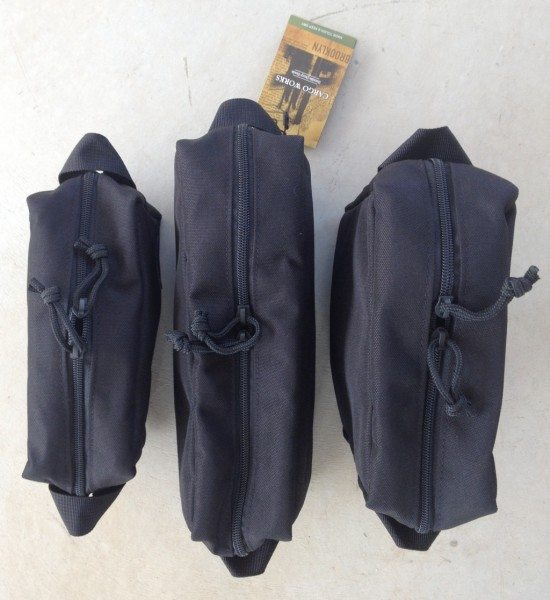 cargoworks-utilitycarryall&pouches_17