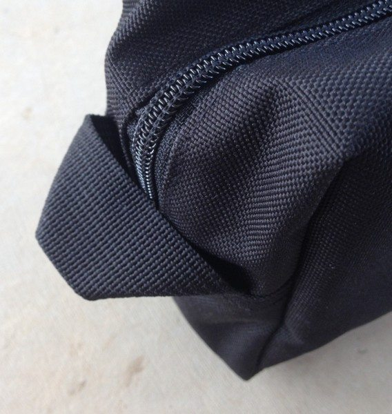 cargoworks-utilitycarryall&pouches_19