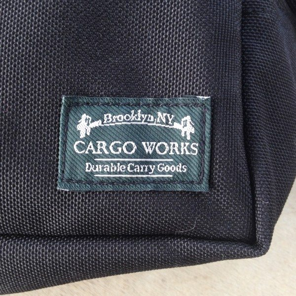 cargoworks-utilitycarryall&pouches_20