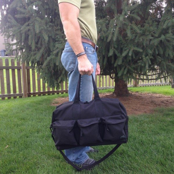 cargoworks-utilitycarryall&pouches_29