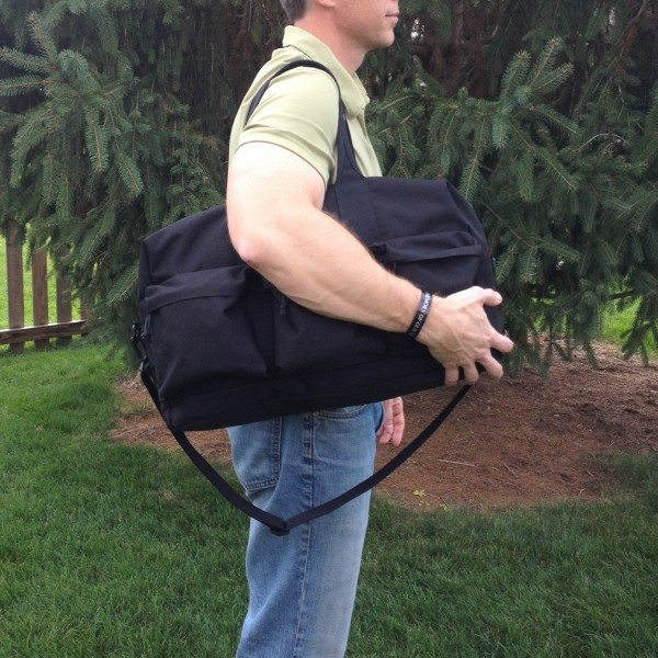 cargoworks-utilitycarryall&pouches_31