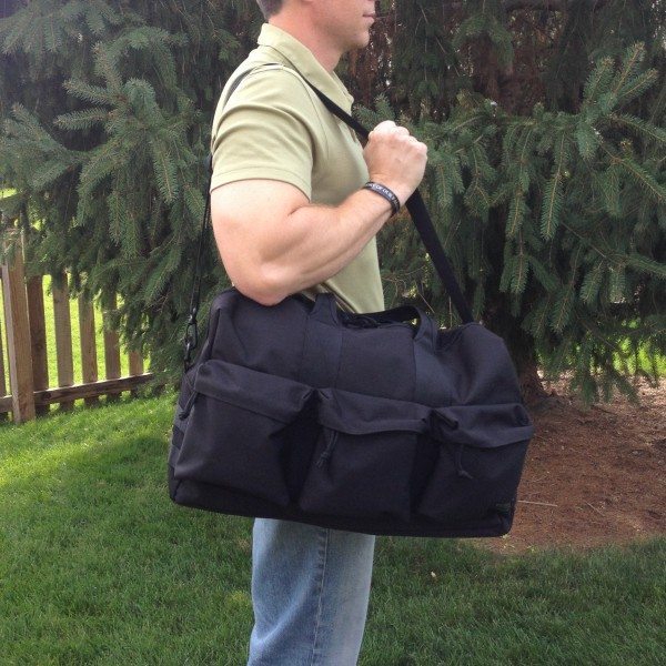cargoworks-utilitycarryall&pouches_33