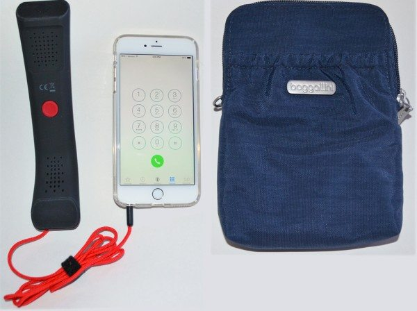 how-i-outfit-my-iphone-6-plus-14
