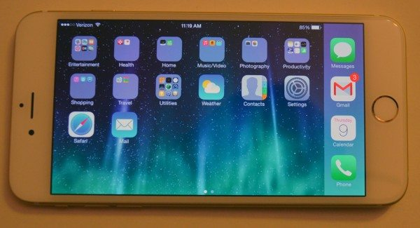 iphone-6-plus-review-10