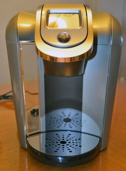 keurig-2-point-0-13