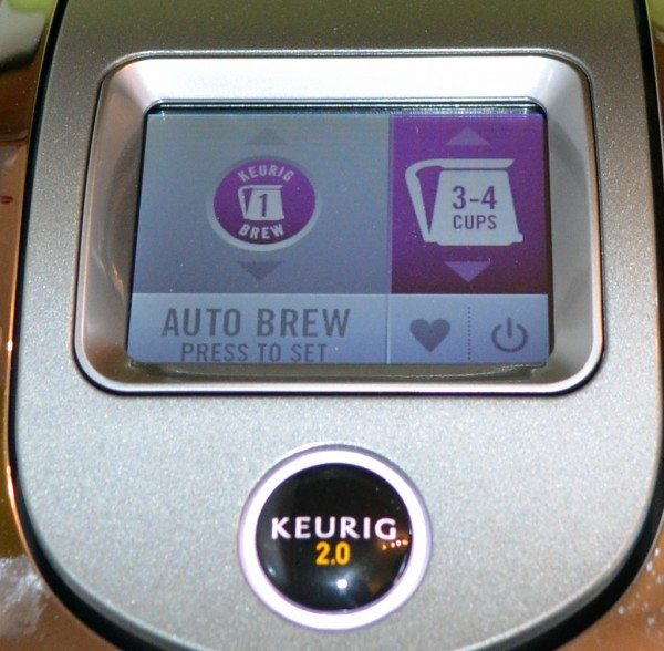 keurig-2-point-0-22