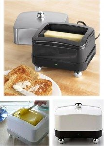 afille-butter-warmer-dish