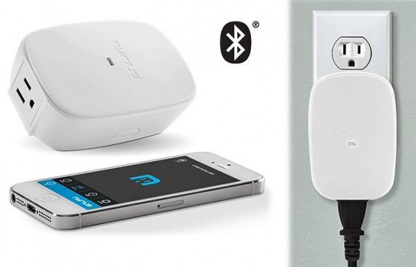 nyrius-smart-outlet