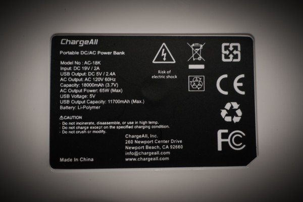 ChargeAll-6