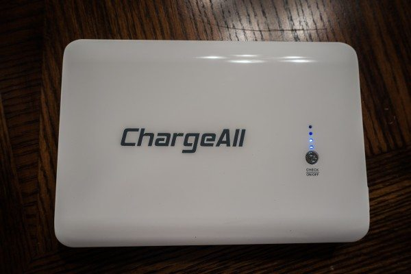ChargeAll-7