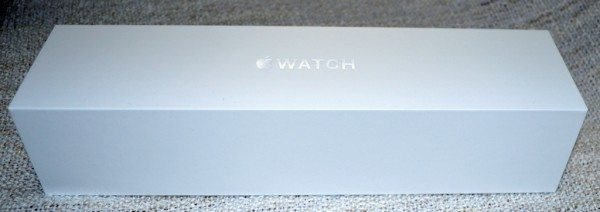 apple-watch-sport-first-experiences-1
